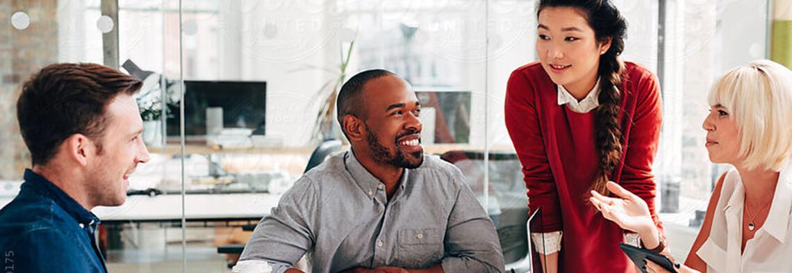 How do I know if my workplace wellness program is working?