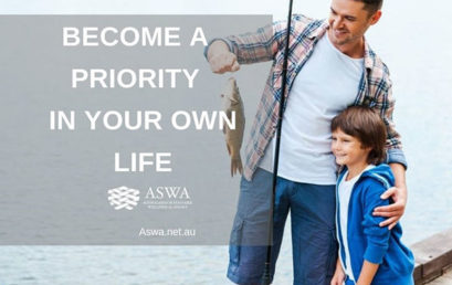 ASWA Wellbeing Scholarships