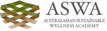 Industry Accredited - Continuing Professional Education Points/Credits - Australasian Sustainable Wellness Academy