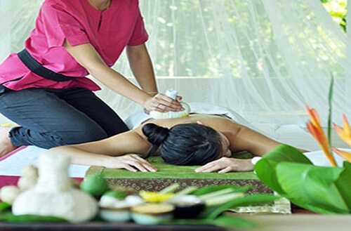 Delivering wellness experiences – the differences between retreats and spas