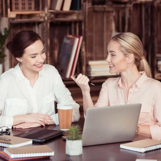 Why mentoring is important for managers and team leaders