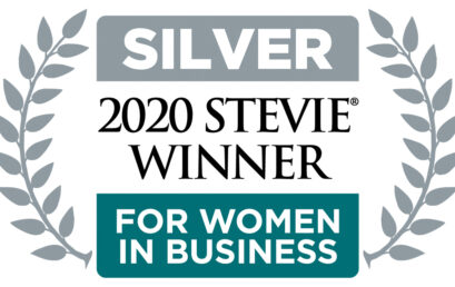 ASWA Founder Wins 2020 International Women in Business Awards