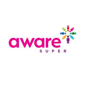 Aware Super